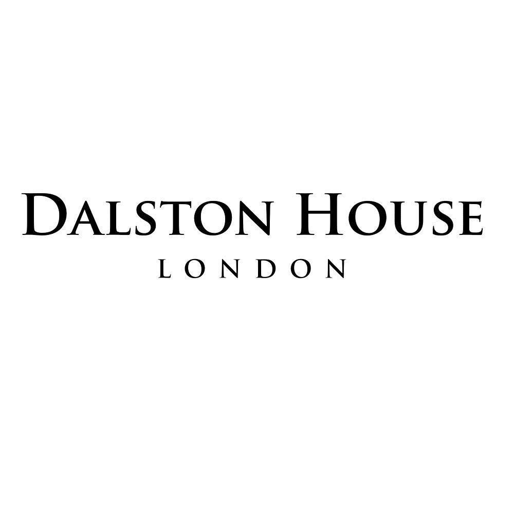 Dalston House Menswear